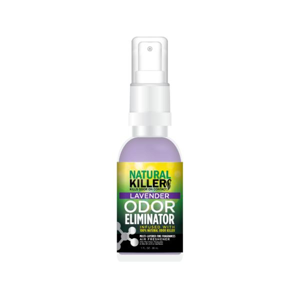 NaturalKillers_Spray Lavender-01