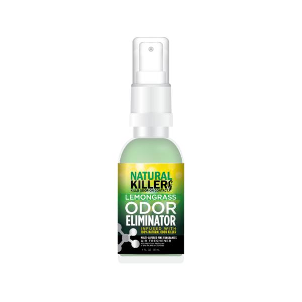 NaturalKillers_Spray Lemongrass-01-01