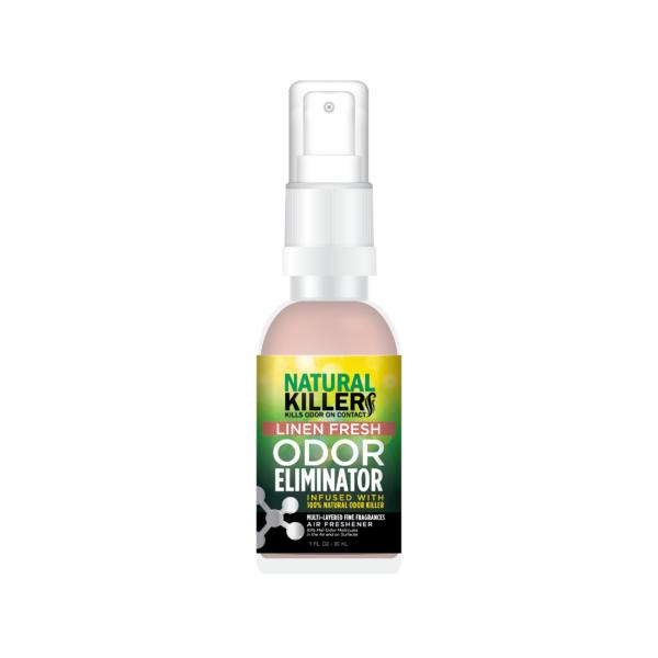 NaturalKillers_Spray Linen Fresh-01-01