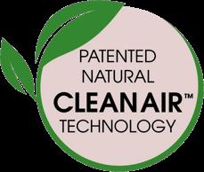Nk Clean Air